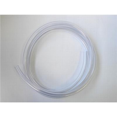 塑料管PVC TUBE,R3603 1/2X3/4X1/8,用于LCMS-8050