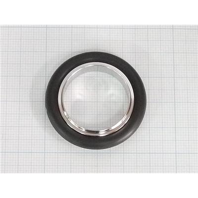 轴心CENTERING RING,SNS7025,用于LCMS-8050