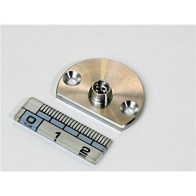 采样锥SAMPLING CONE,用于LCMS-8045