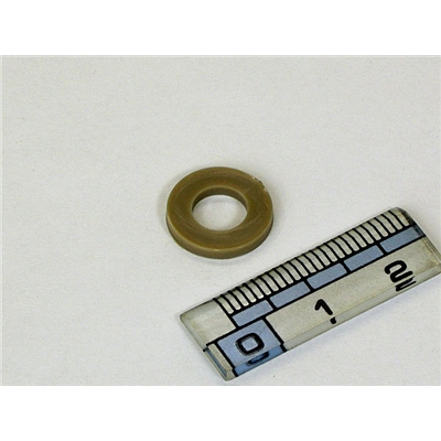 垫圈WASHER,PEW-0612-16,用于LCMS-8045