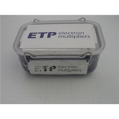 检测器Electron Multiplier, MS644,用于LCMS-8045