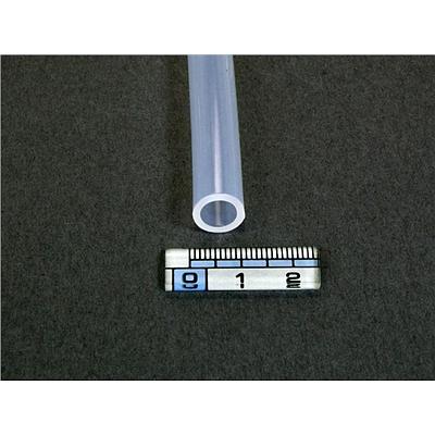 管子SILICONE RUBBER TUBE,7X10NL,用于LCMS-8045