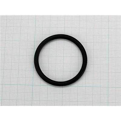 O型环O-RING,4D G30,用于LCMS-8045