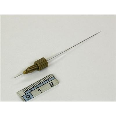 ESI喷针CAPILLARY ASSY,用于LCMS-8040