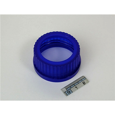 开口瓶盖BOTTLE CAP,用于LCMS-8040