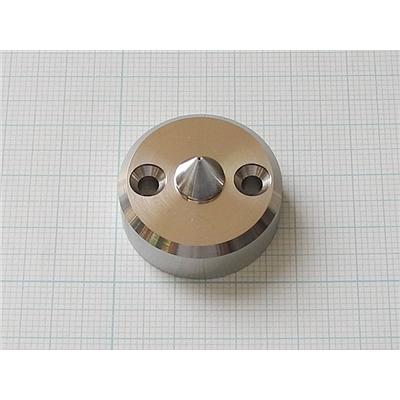 喷嘴NOZZLE,用于LCMS-8040