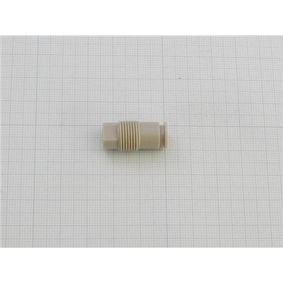 连接轴COUPLING,用于LCMS-8040