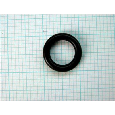 O型环O-RING,4D P7,用于LCMS-8040