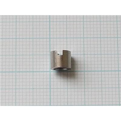 螺母NUT,用于LCMS-8040