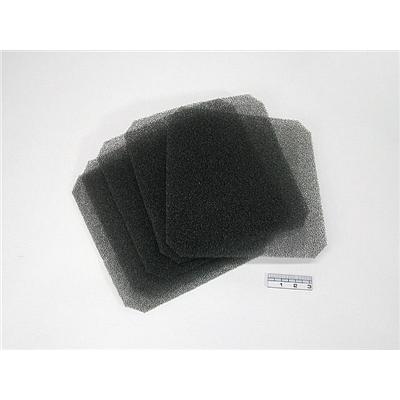防尘网FILTER,FLM12,用于LCMS-8040
