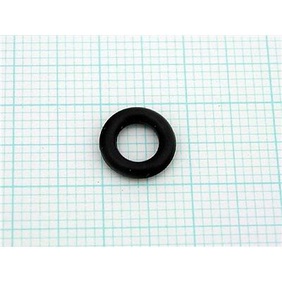 O型环O-RING,4D P5,用于LCMS-8030