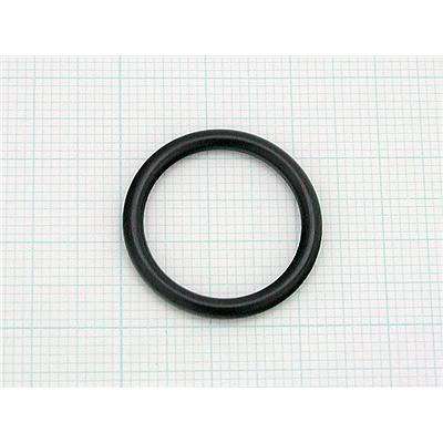 O型环O-RING,4D P18 ,用于LCMS-8030