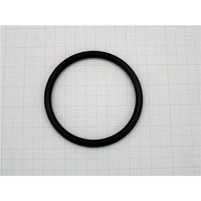 O型环O-RING,4D P40,用于LCMS-8030