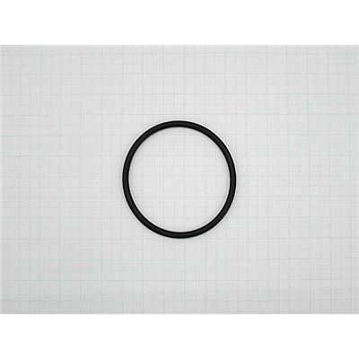 O型环O-RING,4D G50,用于LCMS-8030