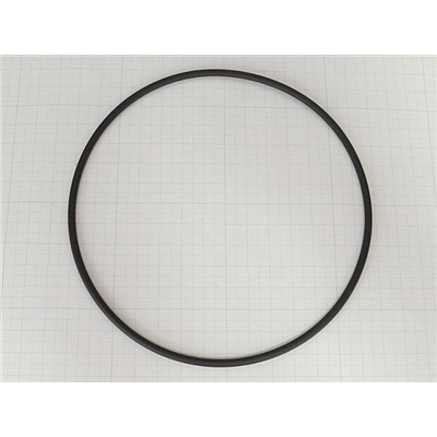 O型环O-RING,AS568A-253 4D,用于LCMS-8030