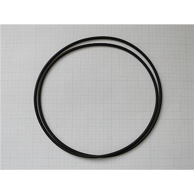 O型环O-RING,AS568A-278 4D,用于LCMS-8030