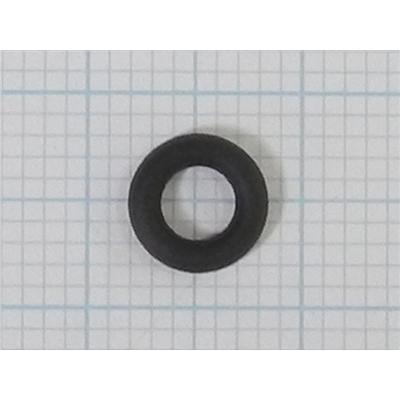 O型环O-RING,4D-S4,用于LCMS-8030
