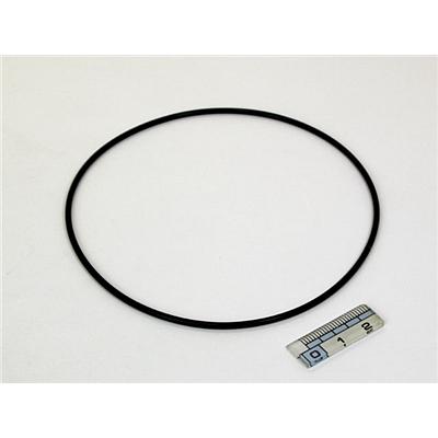 O型环O-RING、4D-S100,用于LCMS-8030
