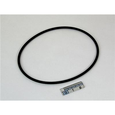O型圈O-RING,4D G100用于LCMS-2010
