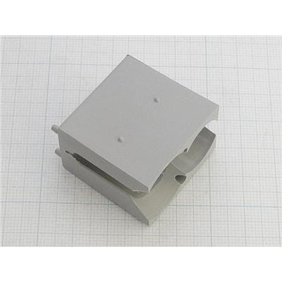 取样用样品瓶架4ML VIAL HOLDER,SAMPLER,用于GC-2030AF/AT/AFT