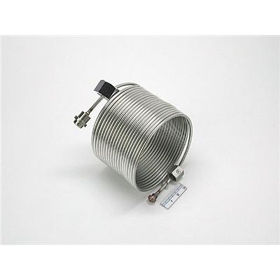 载气管CARRIER GAS TUBING 5M,用于GC-2030AF/AT/AFT