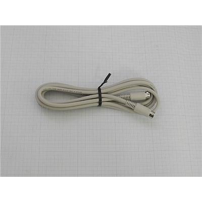 电缆AOC CABLE用于GC-2010