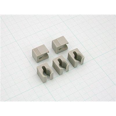 卡子BARREL HOLDER(5PCS.)用于GC-2010