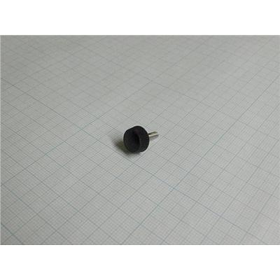 旋钮KNOB,KNURL NO.1 M3X10 BK-N用于GC-2010