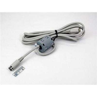 连接线AOC20 ACCESSORY CABLE,1用于GC-2010