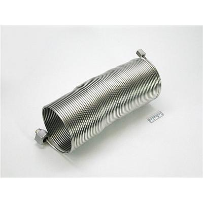 载气管CARRIER GAS PIPE, 15M,用于GC-14C