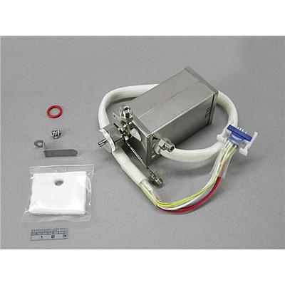 进样单元INJ.UNIT,220V SP/SPL,用于分流/不分流进样口