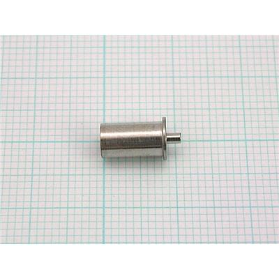 导针器NEEDLE GUIDE,FOR FIN/SPL,用于分流/不分流进样口