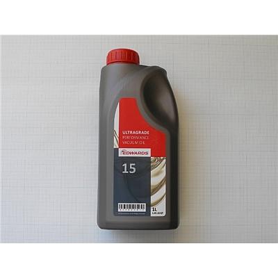 泵油PUMP OIL,H11026015,用于GCMS-QP2020/2020NX