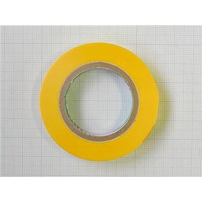 胶带TAPE,YELLOW,用于GCMS-QP2020/2020NX