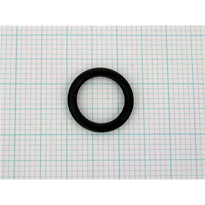 O形圈O-RING,AS568A-012 4D,用于GCMS-QP2010/QP2010S/QP2010Plus