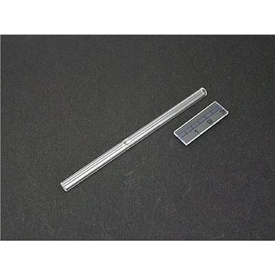 玻璃衬管GLASS INSERT,SPL-2010,用于GCMS-QP2010/QP2010S/QP2010Plus