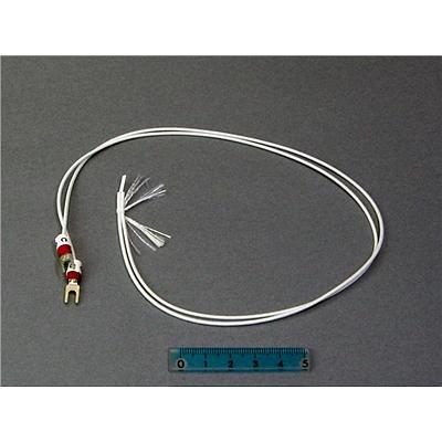 位置传感器PT SENSOR ASSY,17A+,用于GCMS-QP2010/QP2010S/QP2010Plus