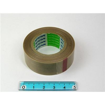 胶带ADHESIVE TAPE,用于GCMS-QP2010/QP2010S/QP2010Plus