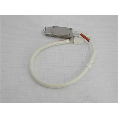 加热器HEATER BLOCK ASSY 22,用于GCMS-QP2010/QP2010S/QP2010Plus