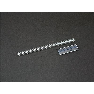 玻璃衬管GLASS INSERT,SPL-17 SPLIT,用于GCMS QP5050/QP5000