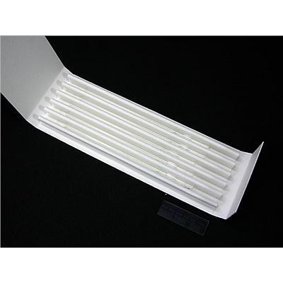 玻璃衬管SPL INSERT(SIO4),用于GCMS QP5050/QP5000