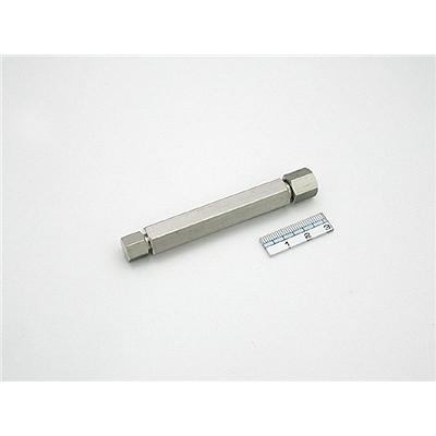 过滤器FILTER ASSY,用于GCMS QP5050/QP5000