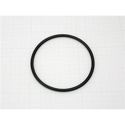 O型圈O-RING,4D G60,用于GCMS QP5050/QP5000
