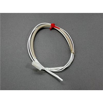热电偶THERMOCOUPLE/QP-5000,用于GCMS QP5050/QP5000