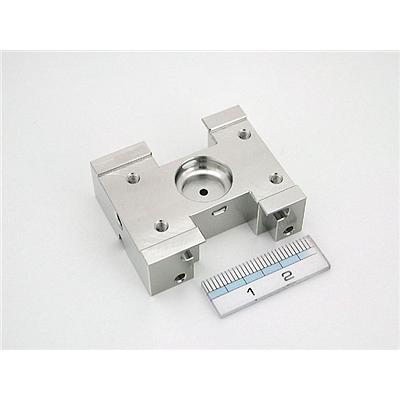 底座BOX,用于GCMS QP5050/QP5000