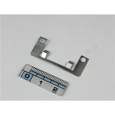 支架HOLDER,用于GCMS QP5050/QP5000