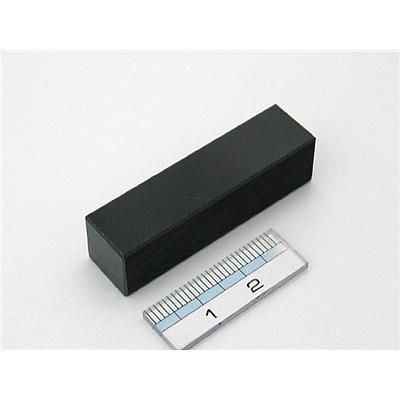 模块SHUTTER BLOCK,用于UV-1800