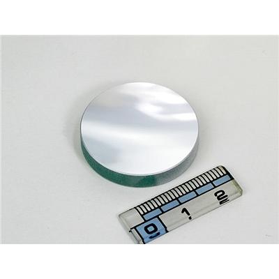 反光镜MIRROR,R(30.60) -FR,用于UV-1800