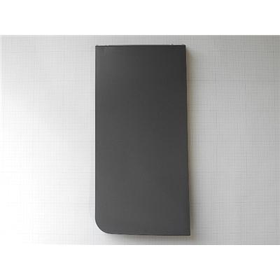 盖子Cover ASSY,用于UV-1800
