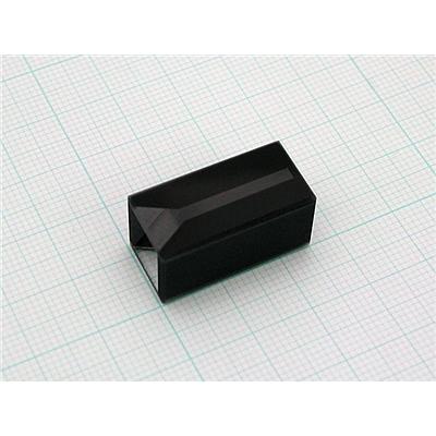 比色皿MICRO CELL,BLACK,用于Uvmini-1285